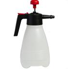 2qt pump sprayer