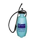 3 gallon commercial sprayer