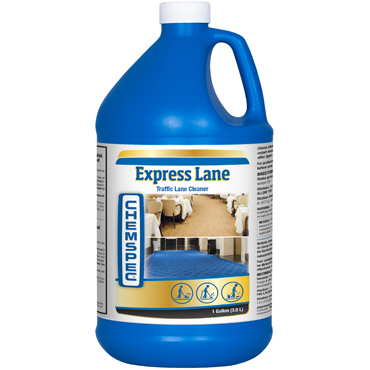 Chemspec Express Lane Traffic Cleaner