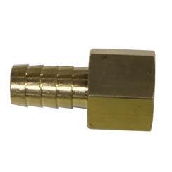 RV 714 thumb v1585867225