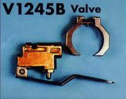 Accessories v1245bvalve large c0bfd6bb f520 42ca b7e1 d2baef295521 v1588290072