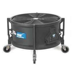 Blackmax air mover