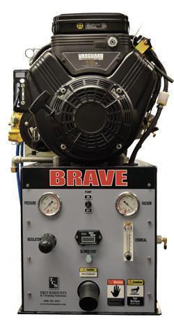 Brave lg v1577661926