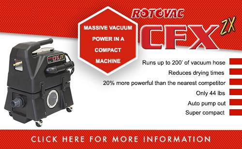 Cfx zx new slide