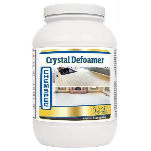 Chemspec Crystal Defoamer