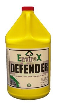 Pros Choice Defender