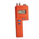 Delmhorst moisture detector