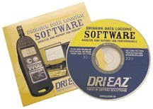 Drieaz drihawk software