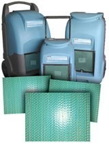 Drieaz replacement filters