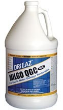 Dri-Eaz Milgo QGC Antimicrobial/Sanitizer Concentrate