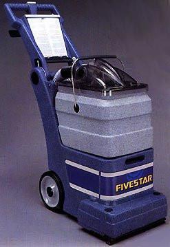 Edic fivestar2 v1577661916