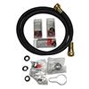 Faucet adaptor kit thumb