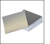 Foil tabs  furniture protectors