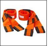 Forearm forklift  furniture protectors