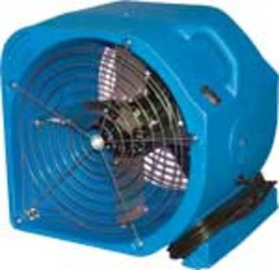 Meatair mover