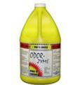 Pros Choice Odor Zyme