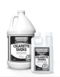 Odorcide cigarette big