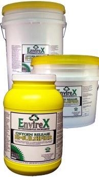 Pros Choice Oxygen Release Emulsifier
