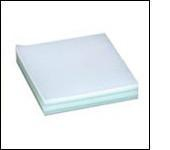 Plastic pads furniture protectors