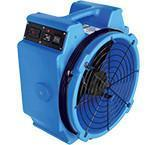 Polar 1 4 hp air mover