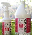 Procyon Spot & Stain Remover