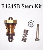 R1245b v1588290135