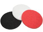 Scrubbing pads new