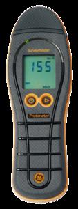 GE Protimeter Surveymaster
