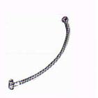 Solution hose low pressure conversion hose