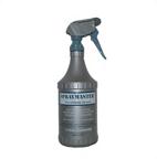 Spraymaster trigger sprayer