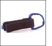 Super strap
