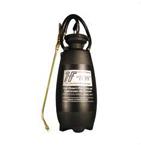 Tcbs 3 gallon heavy duty sprayer