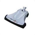 Turbocat zoom vacuum