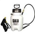 Twbs 1 gallon pump up sprayer