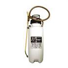 Twbs 3 gallon pump up sprayer