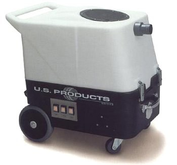 Us products flood pumper