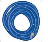 Vac hoses