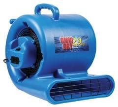 Yep air mover